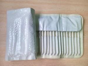 Ovonni 29 Pieces Brushes Set